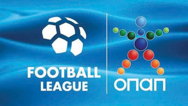 football_league